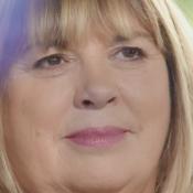 """Michèle Bernier et ses enfants Charlotte et Enzo : """"On est des koalas"""""""