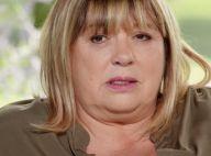 """Michèle Bernier, muette après la mort de son père : """"Je ne pouvais plus"""""""