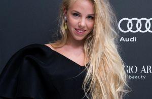 Carolina de Bourbon : Moquée depuis son passage sur France 2, elle répond