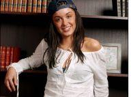 Jenifer en 5 looks cultes : Depuis Star Academy, quel changement !