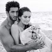 Barbara Morel se sépare de Maxime Mermoz après trois ans de mariage