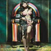 Laetitia Casta : Toute nue pour le Calendrier Pirelli, canon avec Gigi Hadid