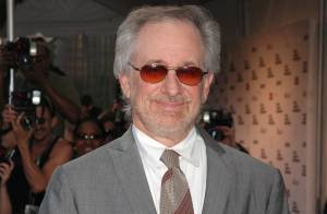 Steven Spielberg va faire revivre... Martin Luther King !