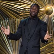 Oscars 2019 : Kevin Hart homophobe ? Des tweets choquants ressurgissent