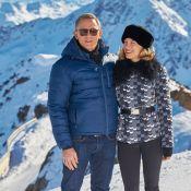 Léa Seydoux de retour dans James Bond... avant un mariage ?