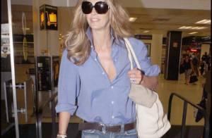 Elle, Jessica, Reese, Paris, Madonna et les autres s'affrontent pour le look de la semaine !