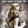 """Des images de """"Inglourious Basterds"""", présenté le 20 mai 2009 au Festival de Cannes !"""