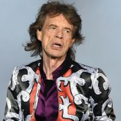 Mick Jagger : Son ex de 23 ans l'a remplacé par un milliardaire plus jeune !
