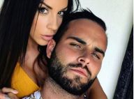 "Nikola Lozina, en larmes, annonce sa rupture avec Laura : ""J'ai fait le con"""