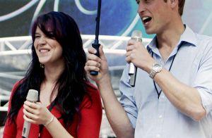 Prince William : Une drôle d'interview après sa rupture avec Kate refait surface