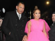 Jennifer Lopez : Ses scènes de sexe au cinéma ? La réaction de son petit ami
