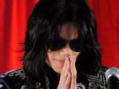 Michael Jackson : le lancement de sa tournée repoussé...