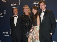 Victor Belmondo : Sa mère Luana lui adresse un tendre message