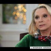 Véronique Sanson : Ce sens qu'elle a perdu depuis la maladie