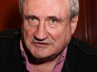 Mort du grand journaliste Jean Cormier, amateur de rugby et de Che Guevara