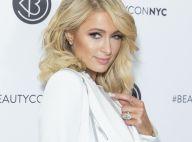 """Paris Hilton et sa bague de fiançailles : """"Elle est à moi !"""""""