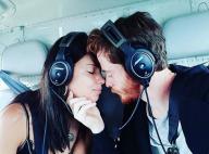 Adriana Lima : En couple avec un footballeur ? Le top model réagit