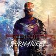 Rohff - Surnaturel - décembre 2018