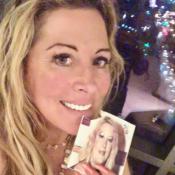 Loana heureuse après son opération à Dubaï : Elle dévoile ses nouvelles dents !