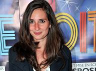 Marie Portolano : Moment improbable avec Zlatan Ibrahimovic pendant sa grossesse