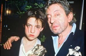 Charlotte Gainsbourg : la divine Antichrist récompensée à Cannes... Retour sur son parcours !