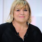 Vivement dimanche : Michèle Bernier face à Daniel Auteuil et sa fille