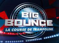 Big Bounce : William (The Island) à l'hôpital après le tournage, il raconte