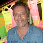 Jean-Michel Maire : Son nom cité dans une grosse affaire de trafic de cocaïne