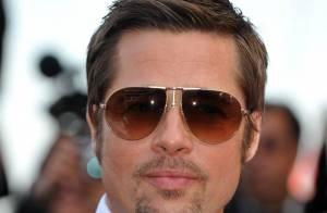 Brad Pitt contre Daniel Craig... concours de bombes pour incarner Steve McQueen !