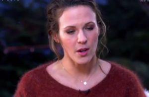 Demain nous appartient : Lorie Pester quitte la série !