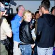 Drew Barrymore manifeste pur le mariage gay