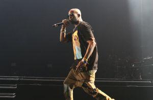 DMX : Le rappeur est sorti de prison et retrouve sa famille