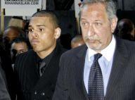 """Chris Brown parle enfin : """"Je ne suis pas un monstre"""", regardez ! Son procès reprend aujourd'hui..."""