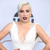 """Lady Gaga face à la justice pour Kesha : """"Cette fille a été traumatisée..."""""""