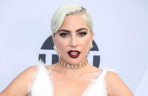 Lady Gaga face à la justice pour Kesha :