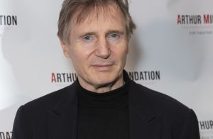 Liam Neeson a eu envie de tuer après le viol d'une amie