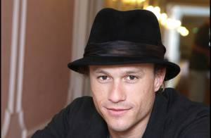Heath Ledger : sa famille lui rend un poignant hommage...