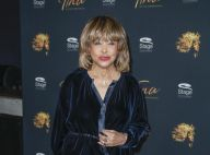 Tina Turner : Ses regrets après le suicide de son fils Craig