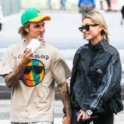 Justin Bieber raconte son année d'abstinence sexuelle avant d'épouser Hailey