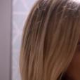 """Marlène Duval (Loft Story) raconte un épisode traumatisant de son enfance dans """"Télé-réalité : que sont-ils devenus ?"""" (TFX) le 7 février 2019."""