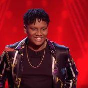 The Voice UK : Un ex-chanteur des Kids United fait sensation !