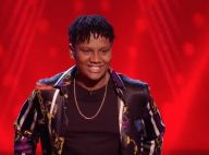 The Voice UK : Un ex-chanteur des Kids United fait sensation !