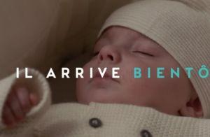 Demain nous appartient : Un bébé fait son arrivée !