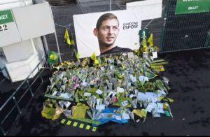 Mort Emiliano Sala : Sa dépouille va enfin regagner l'Argentine