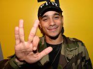 Mister V : De YouTube au cinéma, il débarque dans la comédie All Inclusive