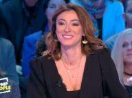 Rachel Legrain-Trapani séparée de Benjamin Pavard ? L'ex-Miss mal à l'aise