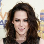 Kristen Stewart et Robert Pattinson : Twilight a tout raflé, hier, aux MTV Movie Awards 2009 !