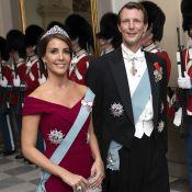 Joachim et Marie de Danemark : Le couple princier va s'installer en France