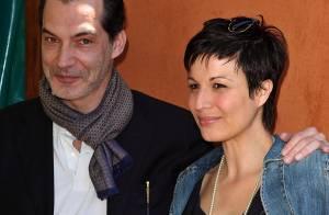 Plus Belle La Vie : Clap de fin pour Hélène Médigue enceinte...