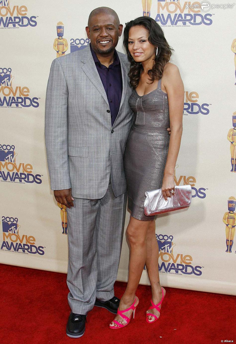 Tamela Mann & Husband David Mann http://www.wifedup.com/blog/tamela ...